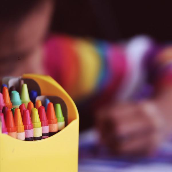 Mengapa Orang Tua Harus Mengerti Dengan Gaya Belajar Anak?