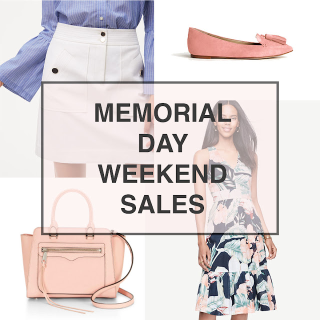 Memorial Day Weekend Sales The Northern Magnolia