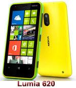 Harga Nokia Lumia 620