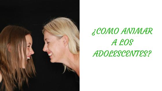 MEJORA-RELACIONES-ADOLESCENTES-ANIMAR