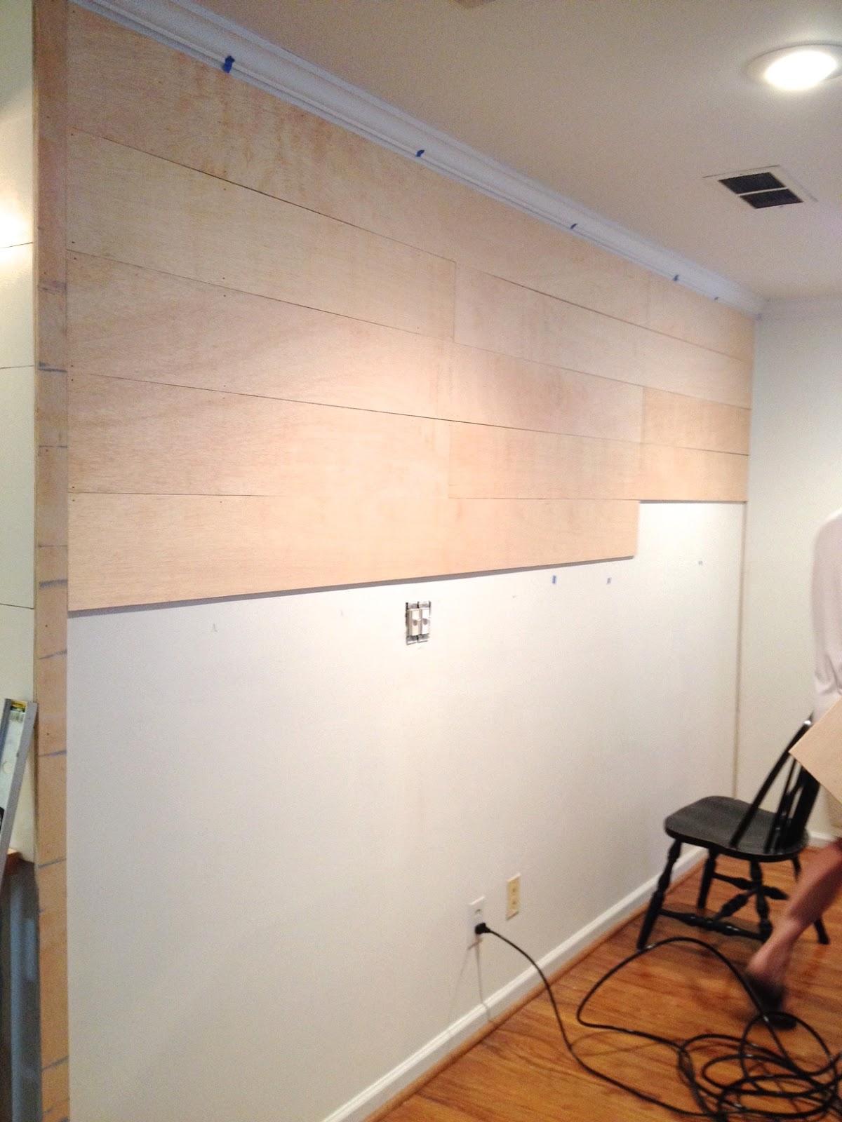 One Room Challenge Week 3 Design Indulgence