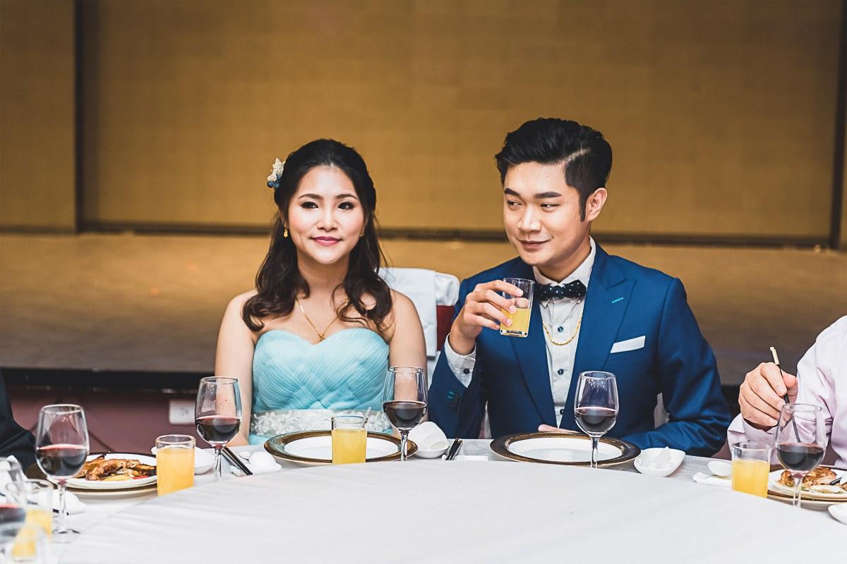 婚攝阿成 | 台北婚攝 | 婚攝 | 星靓點花園飯店 | 文定 | 結婚婚宴 |