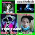 Mrr TVN Remix Vol.03 | Song Remix 2017