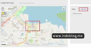 Tutorial Pasang Fake GPS di PC dan Android Tanpa Root