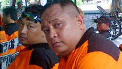 Para Preman Paling Kejam dan Jahat di Indonesia