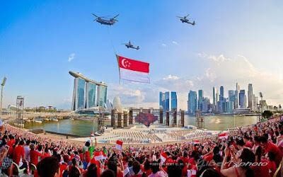 Singapore National Day images pictures wallpapers Photos, wishes for national day, Singapore national day parade images in HD