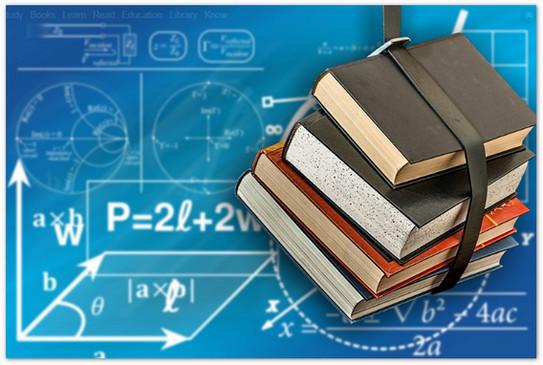 RPP K13 SMP Matematika