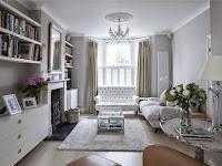 victorian terrace living room ideas