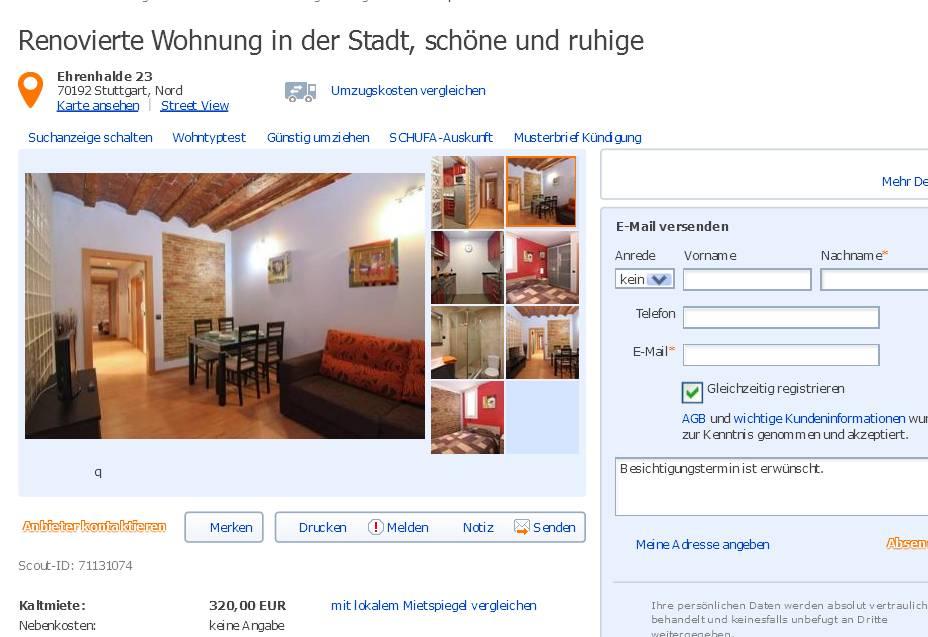 isabellekronberger87 renovierte wohnung in der stadt. Black Bedroom Furniture Sets. Home Design Ideas