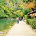 Poradnik. Jak zaplanować wycieczkę do Japonii?