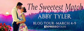 The Sweetest Match – 9 March