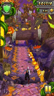 Download Temple Run 2 APK Hack