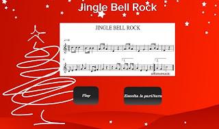 http://alfonsmusic.wixsite.com/jinglebellrock