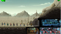 Guida e trucchi base Fallout Shelter su Android e iPhone