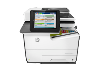 https://www.support-printerdriver.net/2018/08/hp-pagewide-enterprise-color-mfp-586dn.html