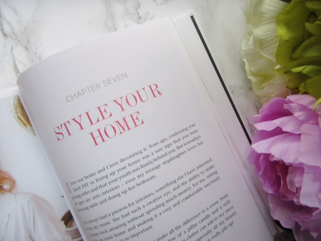Home Styling Tips