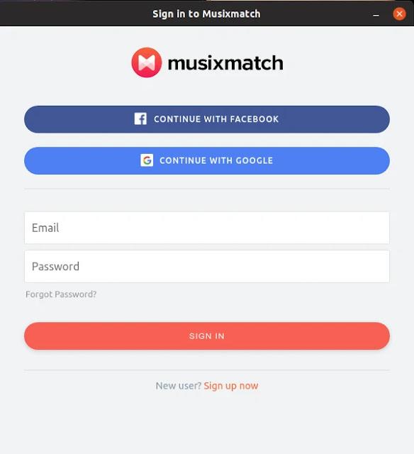 cadastro-musicxmatch-letras-musicas