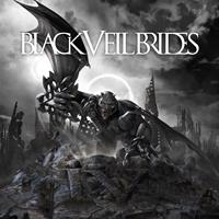 [2014] - Black Veil Brides IV
