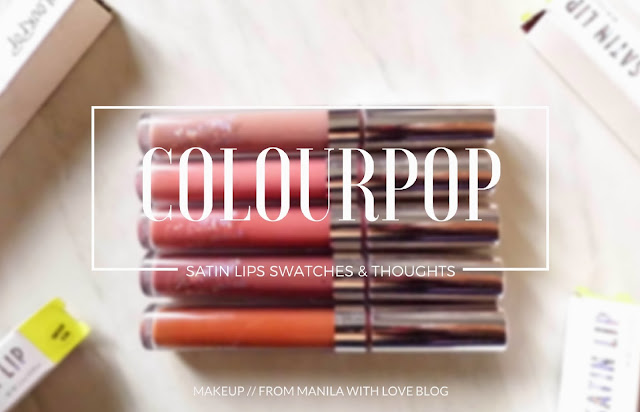 colourpop-swatches-and-review-satin-lips