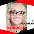 [Entrevista] Pris Magalhães
