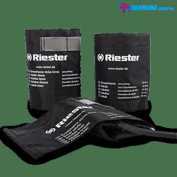 Manset Tensimeter Riester | Sparepart Tensimeter