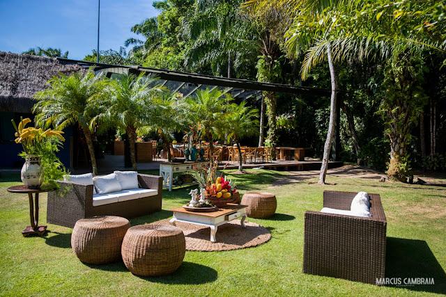casamento no club med trancoso destination wedding na praia, abacaxi, menu, mesa, decoração, lounge