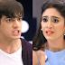 Kirti's Major BreakDown After Huge Revelation In Star Plus Show Yeh Rishta Kya Kehlata Hai