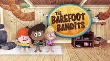 Barefoot Bandits - Season 2 Online Free #1