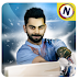 Virat Super Cricket Game Tips, Tricks & Cheat Code