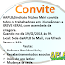 Convite da APLB/Sindicato de Mairi