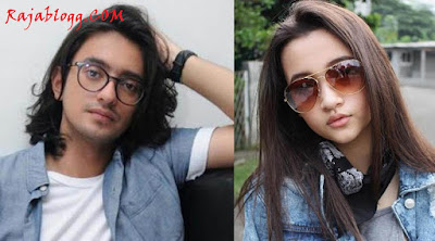 2 Bintang Baru Indonesia Yang Dilahirkan Oleh Sinemart SCTV