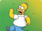 Download The Simpsons Tapped Out v4.23.5 Mod Apk (Mega MOD)