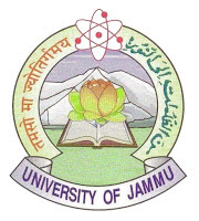 Jammu University Recruitment