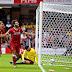 [VIDEO] CUPLIKAN GOL Watford 3-3 Liverpool: Gol Berbau Offside Pupuskan Kemenangan The Reds