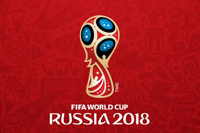 World Cup Facts and Prizes