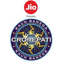 KBC Ghar Baithe Jeeto Jackpot Contest