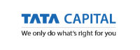 Tata Capital's Do Right Initiative wins the Global EthicMark® Award