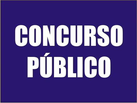 Provas do Concurso Público da Prefeitura de Registro serão realizadas no dia 10 de abril, na Faculdade UNISEPE