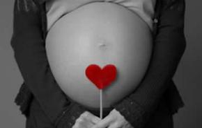 Permitir aborto em mulheres com zika violaria direito à vida, diz AGU