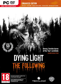 dying-light-the-following-enhanced-edition-pc-cover-www.ovagames.com