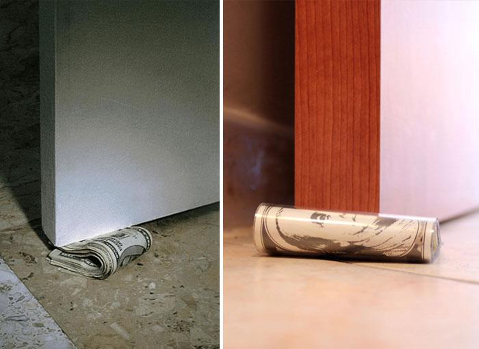 https://kongxie.blogspot.my/2017/10/gambar-15-penyendal-pintu-yang-unik-dan.html