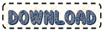 Aplikasi Excel Stock Persediaan dan Permintaan Barang Gudang