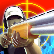 Shooting Champion apk