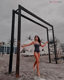 Pryanca Talukdar Stunning Desi Beauty Model   .xyz Exclusive 007.jpg