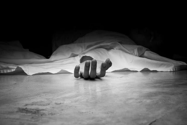 Diduga Korban Pembunuhan, Rahayu Tewas Bersimbah Darah