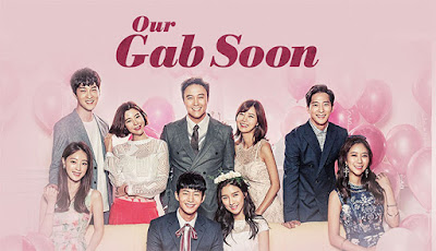 Our_Gab_Soon_Episode_13_Sub_Indo