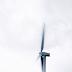 Vanaf 2020: windstroom van eigen terrein voor treinreizigers