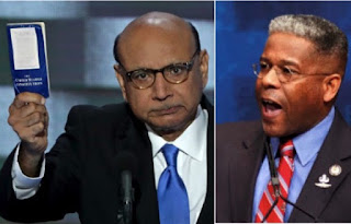 http://www.allenbwest.com/allen/personal-message-muslim-father-whose-son-killed-iraq