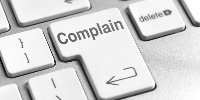 Yuk berlatih kesabaran! Dont complain!, melatih kesabaran, artikel tentang kesabran, dmasiv jangan menyerah, jangan menyerah kawan, hidup adalah perjuangan, Ella Nurhayati, http://kataella.blogspot.com, menulis setiap hari