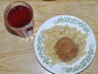 Пообідати у школі стане на 4 гривні дорожче